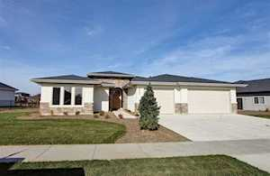 9452 W Twisted Vine Dr Star, ID 83669