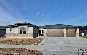 9400 W Twisted Vine Dr Star, ID 83669