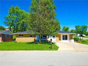 2400 Stover Drive New Albany, IN 47150