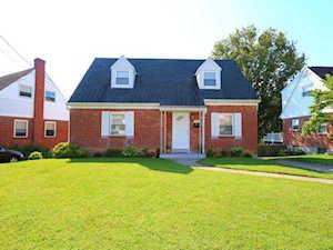 28 Terrace Avenue Crestview, KY 41076