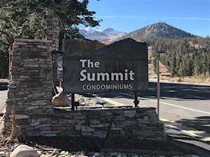 3253 Meridian Blvd #201 Summit II A-201 Mammoth Lakes, CA 93546