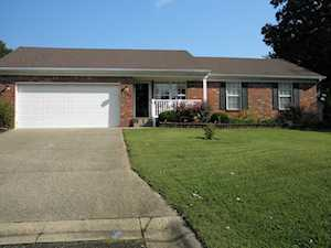 9001 Jessica Leigh Dr Louisville, KY 40228