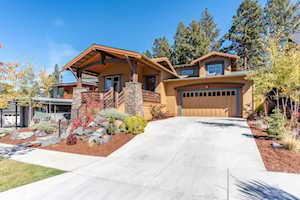 1130 18th Street Bend, OR 97703