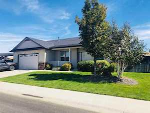 1740 NE Cinder Loop Mountain Home, ID 83647