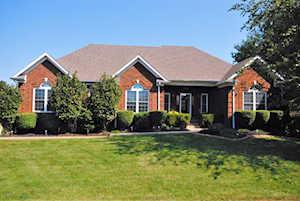 6701 Fenwick Dr Louisville, KY 40228