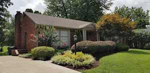 7606 Cedar Hollow Dr Louisville, KY 40291