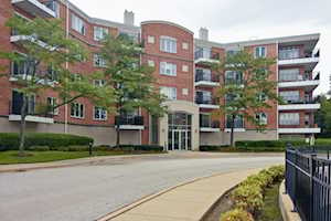 451 Town Place Circle #203 Buffalo Grove, IL 60089