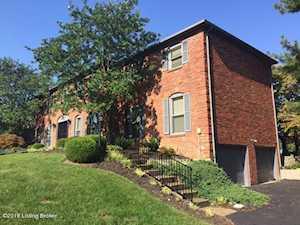 7507 Rockingham Rd Prospect, KY 40059