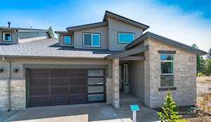 2618 Lot 37 Rippling River Court Bend, OR 97703