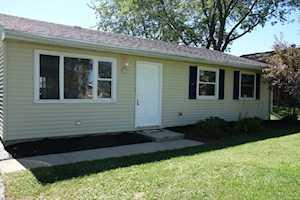 9205 Willow Ln Mokena, IL 60448