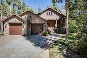 217 Starwood Mammoth Lakes, CA 93546