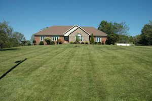 17001 Persimmon Wood Trail Fisherville, KY 40023