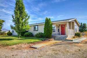 2740 S Boise Ave Emmett, ID 83617