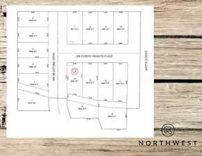 0 Lot 14 NW Forest Heights Place Bend, OR 97703