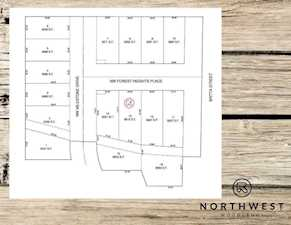 20289 Lot 13 NW Forest Heights Place Bend, OR 97703