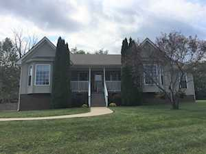 199 Tolle Ct Eminence, KY 40019