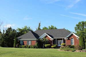 80 Sarah Elizabeth Way Taylorsville, KY 40071