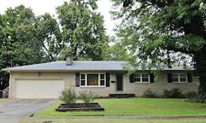 6805 Moorhaven Dr Louisville, KY 40228