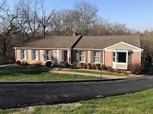 654 Hillcrest Road Maysville, KY 41056