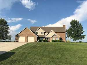 4086 Willow Neave Rd. Falmouth, KY 41040