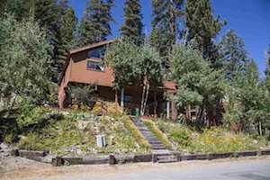 147 Hillside Dr. Mammoth Lakes, CA 93546