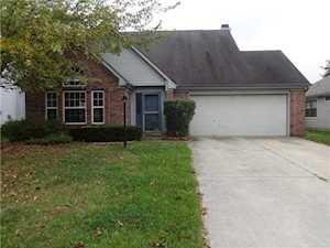 6739 Hunters Green Way Indianapolis, IN 46278