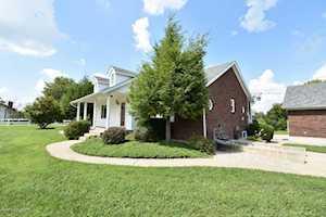 4201 Zoneton Rd Shepherdsville, KY 40165