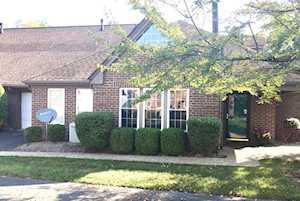 1603 Eastbridge Ct Louisville, KY 40223