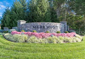 17916 Meremont Ridge Ct Louisville, KY 40245