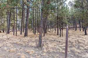 1933 NW Glassow Drive Bend, OR 97703