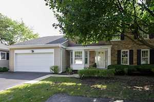 28 The Court of Greenway #1 Northbrook, IL 60062