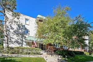 100 N Regency Dr #104 Arlington Heights, IL 60004