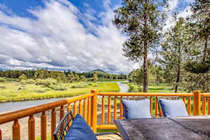 54653 Silver Fox Drive Bend, OR 97707