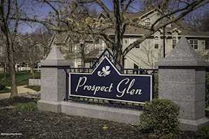 13129 Prospect Glen Way Prospect, KY 40059