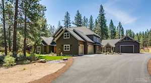 19575 Buck Canyon Road Bend, OR 97702