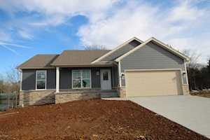 11410 Pebble Trace Louisville, KY 40229
