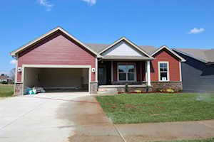 10929 Pheasant Hill Cir Louisville, KY 40229