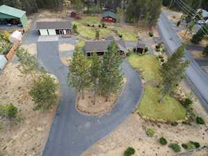 55802 Snow Goose Road Bend, OR 97707