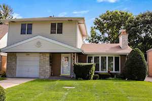 1001 S Aldine Ave Park Ridge, IL 60068