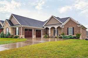 11017 Winged Foot Drive Sellersburg, IN 47172