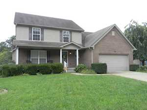 6708 Timberbend Dr Louisville, KY 40229