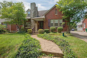414 Wendover Ave Louisville, KY 40207
