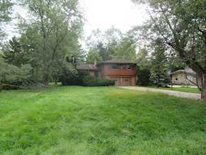 4063 Sunset Ln Northbrook, IL 60062