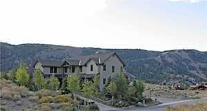 70 Highland June Lake, CA 93529