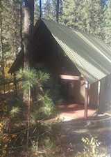 2 Frosty Hollow Garden Valley, ID 83622