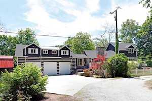 108 Hidden Grove Lane Winchester, KY 40391