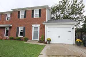 457 Squires Rd Lexington, KY 40515