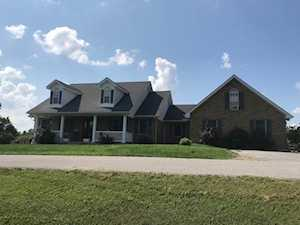 180 Bentley Court Mt Olivet, KY 41064