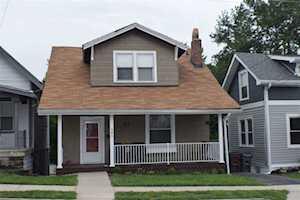 385 Linden Ave Southgate, KY 41071