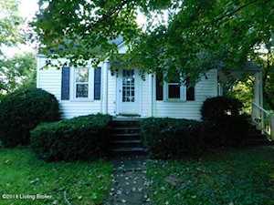 440 N Main St Lawrenceburg, KY 40342